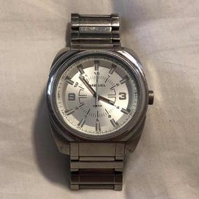 Relógio Diesel Dz-1244c