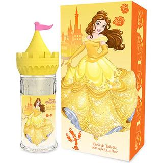 Perfume Beauty De Disney 100 Ml Edt Original