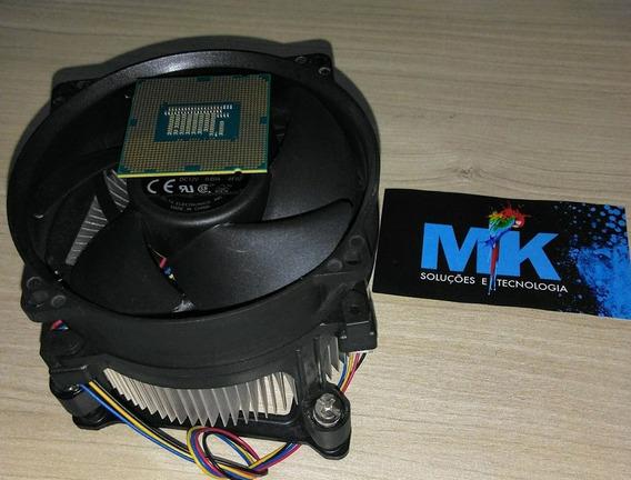 Processador Intel Pentium G 2020 2.90 Ghz