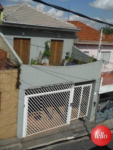 Casa - Ref: 200950