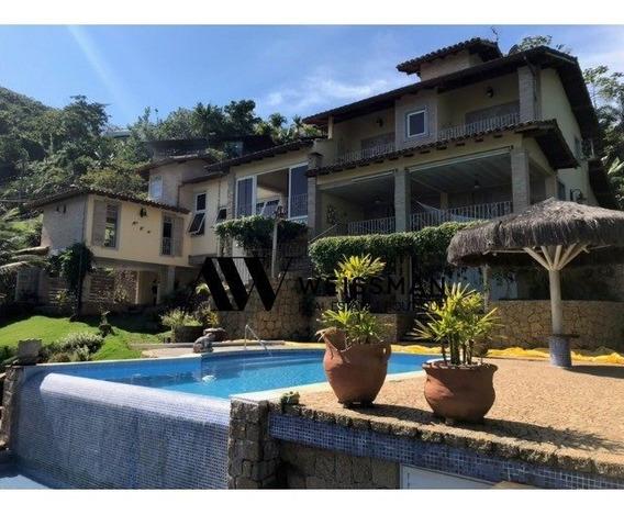 Casa - Praia - Ref: 1032 - V-1032