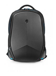 Backpack Alienware Vindicator 2 Laptop 15 Pulgadas Mochila