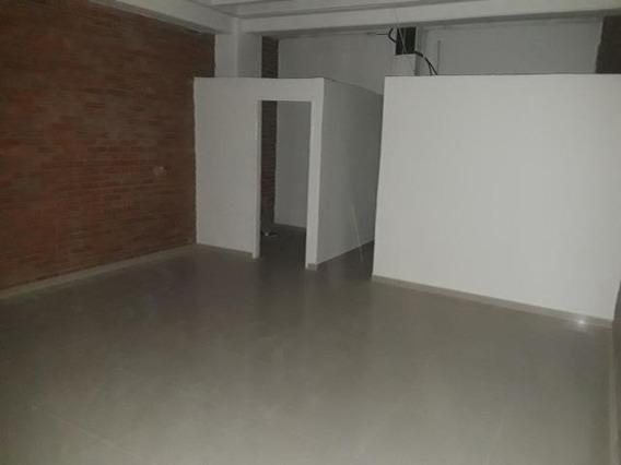 Comercial En Alquiler Centro De Bqto Jm 20-2075 04145717884