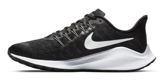 Zapatillas Nike Zoom Vomero Mujer Tienda Oficial Mark