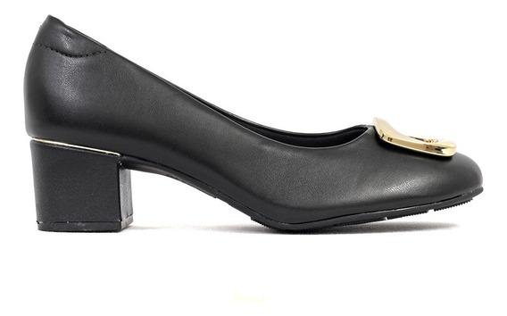Zapatos Mujer Evelina 5536-flex Modare