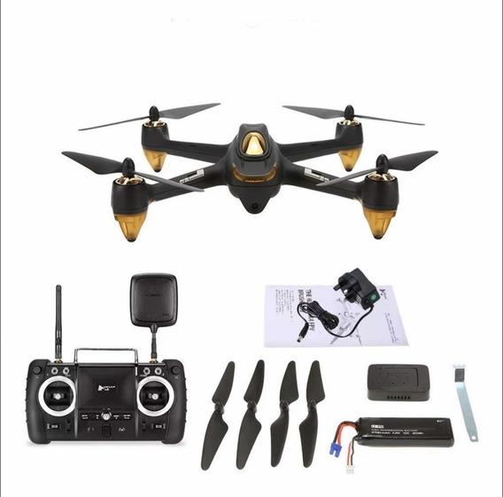 Drone Hubson 501s Advanced Semi Novo