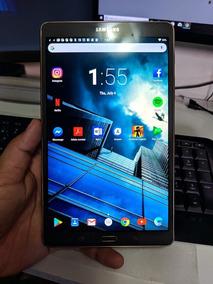 Tablet Samsung Galaxy Tab S 8.4 Polegadas
