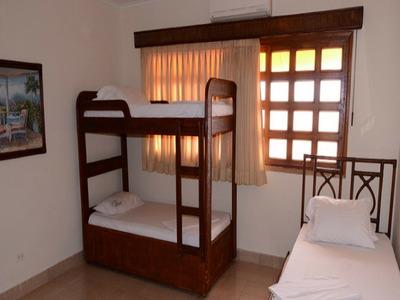 Apartamento Con Piscina En Coveñas