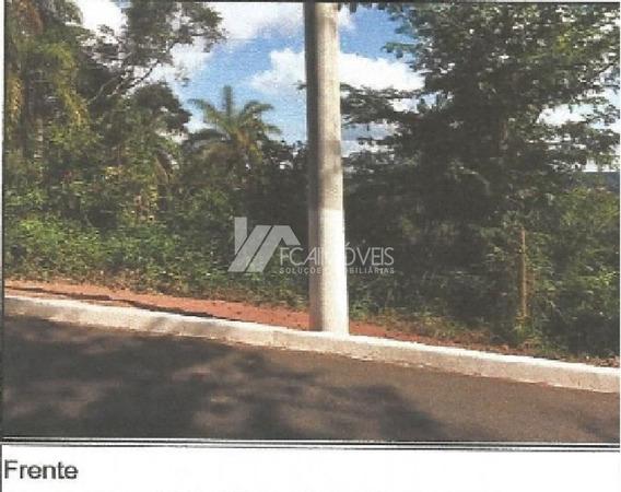 Rua Dezenove, Recanto Da Serra Ii, Brumadinho - 273981