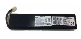 Bateria P/ Acordeon Fr-8x E 7x Roland Digital Btyfr Original