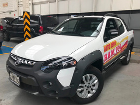Ram 700 Club Cab Adventure Mt 2019 Demo