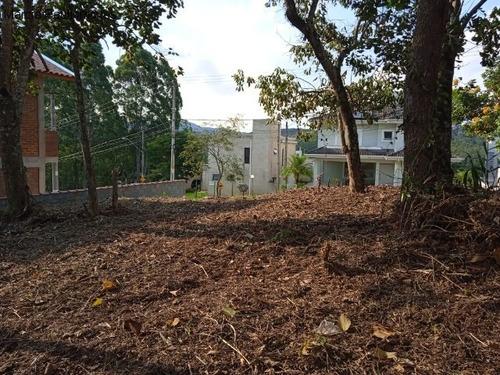 Terreno Capital Ville Iii - Jundiaí - Te01114 - 68869588