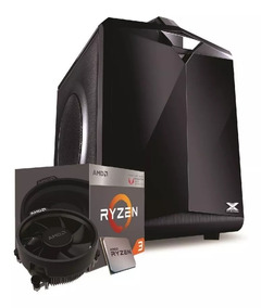 Pc Game Ryzen 3