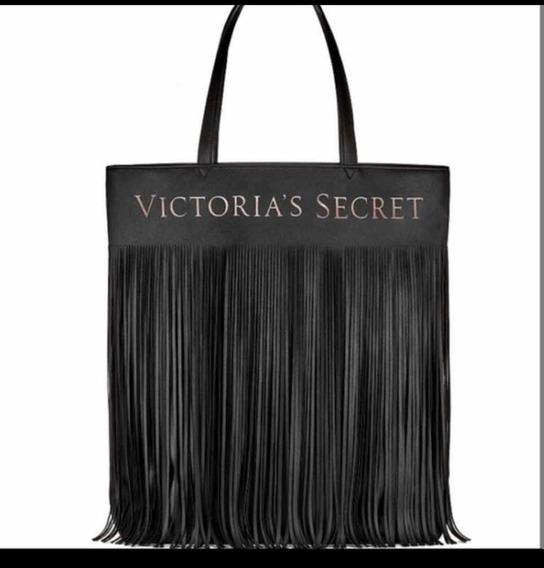 Cartera Victorias Secret