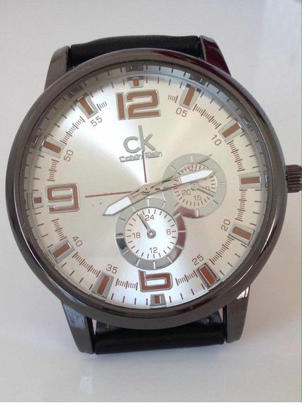 Relógio Calvin Klein Barato
