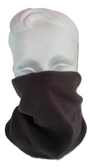 Bufanda Multifuncional Gorro Pechera Antifaz Vs Frio