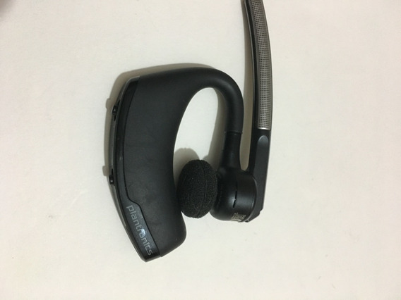 Fone Plantronics Voyager Legend Wireless Bluetooth Headset