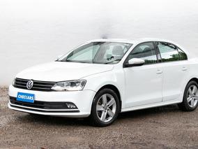 Volkswagen Vento 2.5 Advance Plus 170cv