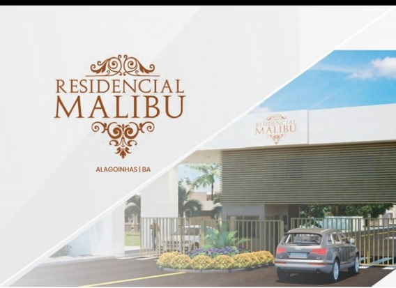 Residencial Malibu Torpac.