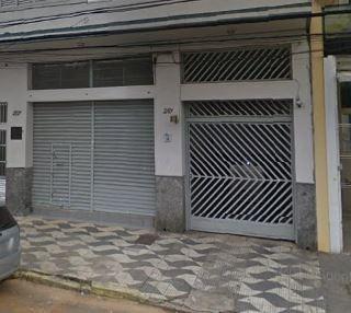 Loja Em Mooca, São Paulo/sp De 148m² À Venda Por R$ 431.600,00 - Lo153370