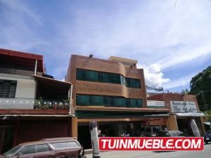 15-10605 Extraordinario Edificio En Sebucan