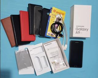 Celular Samsung A9 Galaxy