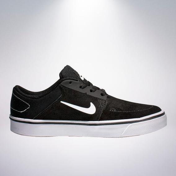 Tênis Nike Sb Portmore 29