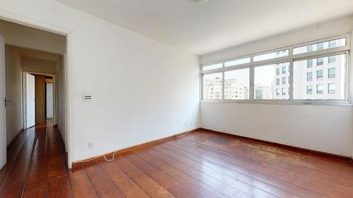 Apartamento - Ap01962 - 68801261