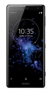 Celular Sony Xperia Xz2 H8216 + Fifa 19