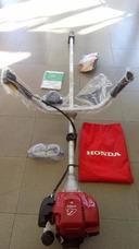 Motoguadaña Honda Umk 435t - Abadia Motos
