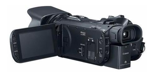 Câmera Canon Xa35