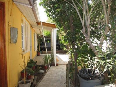 Casa En Venta De 3 Dormitorios En San Bernardo