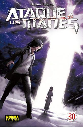 Shingeki No Kyojin Attack On Titan Ataque A Los Titanes 30