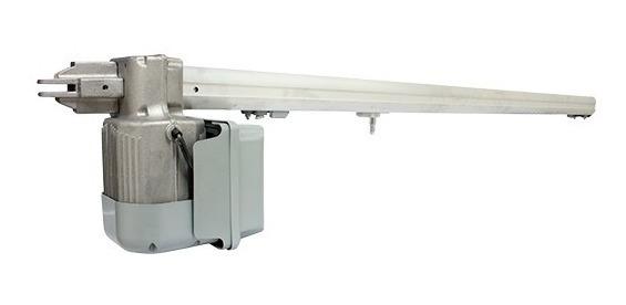 ¡cuotas! Kit De Motor Corredizo Aéreo Seg Top Duo 325 400kg