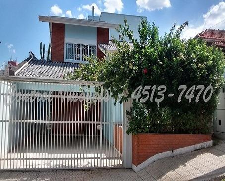 Casa - Ref: 01795