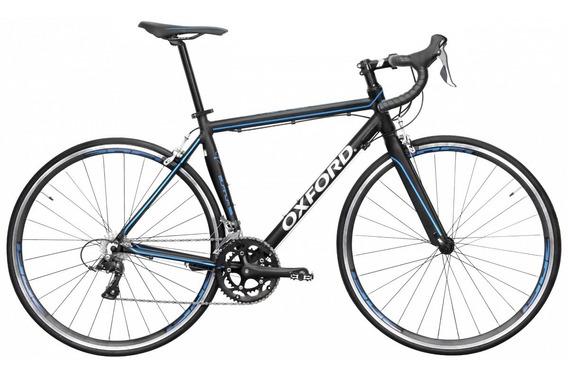 Bicicleta Ruta Oxford Monaco // Oxford S.a.