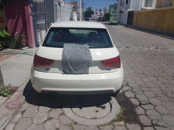 Audi Cool,1.4cc, 86,000 Km; 173 K$ Manual, 6 Veloc, 3 Ptas.