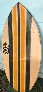 Skimboard Skim Surf Surfboard Surfing Surfear Flatland