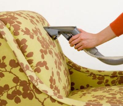 Lava A Seco Sofá Carpetes Tapetes Bancos De Carros Poltronas