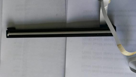 Unidade Do Scanner Lexmark X2695