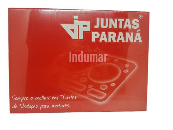 Jogo Juntas Agrale M-790