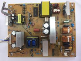 Placa Fonte Sony Gpx-77 Gpx-88 1-888-298-11 H1200/800 Gpx88