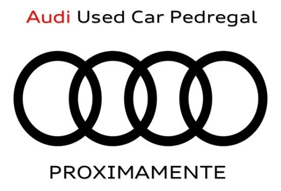 Audi A1 Urban 1.4 Tfsi S Tronic Front 2017