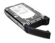 Disco Duro Lenovo Thinksystem De 600 Gb 15k Sas 12gbps 3.5 H