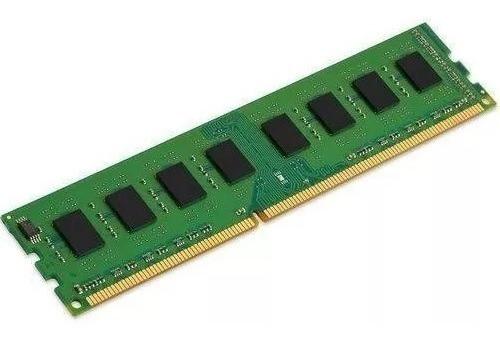 Memória Ddr3 4gb Para Intel Dp55wb