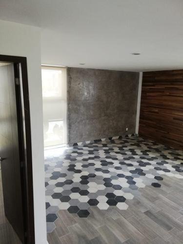 Casa En Condominio En Nueva Galicia Residencial, Tlajomulco De Zúñiga