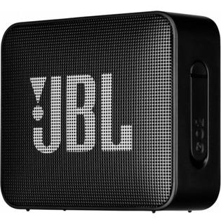 Parlante Jbl Go 2 Bluetooth Portátil Original