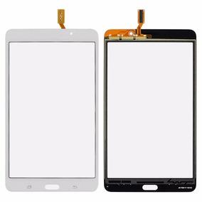 Vidro Touch Screen Samsung Tab Sm T320 8.4 Branco Original