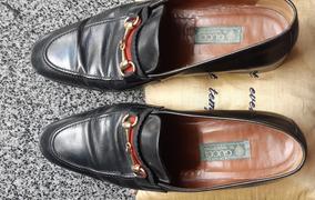 Sapatos Gucci Original