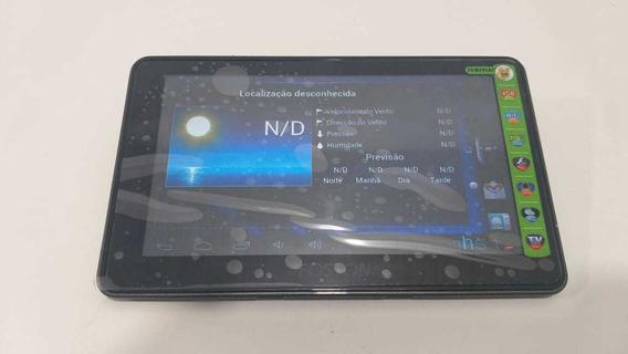 Tablet Foston Fs-m791at 7